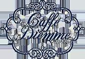 logo-mastery
