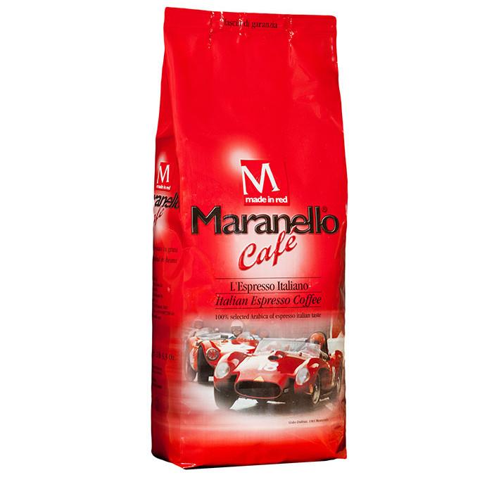 maranello1-1
