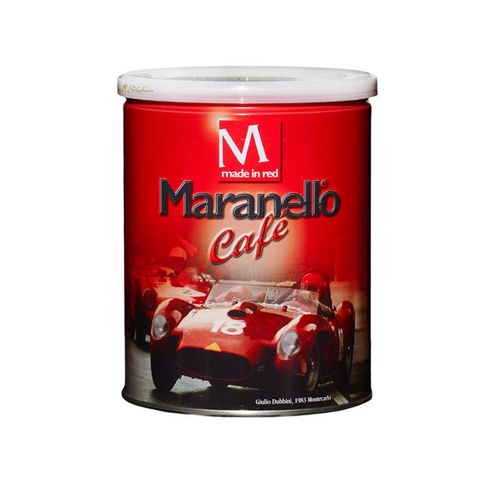 maranello2-2
